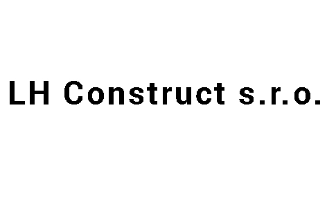 LH Construct s.r.o.